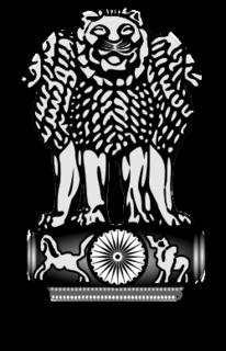250px-Emblem_of_India_svg.png
