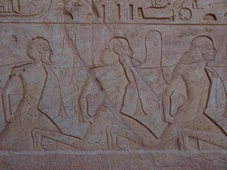egyptdec31-57.jpg