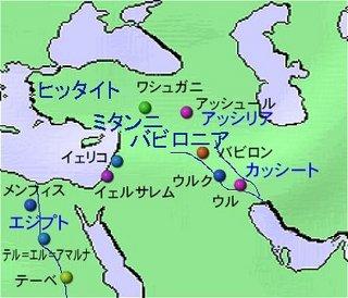 rekishi-westasia02.jpg